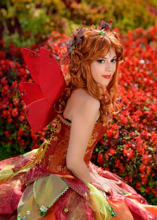 Autumn-Fairy-Cosplay-05